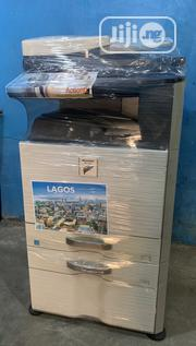 Sharp Mx-2310u Colour Photocopier --*Sales Discount!!!! Discount* | Printers & Scanners for sale in Lagos State, Surulere