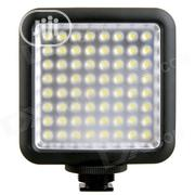 Godox Led Video Light Led36 | Accessories & Supplies for Electronics for sale in Lagos State, Lagos Island
