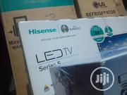 Hisense 40inches Tv Full HD | TV & DVD Equipment for sale in Lagos State, Maryland