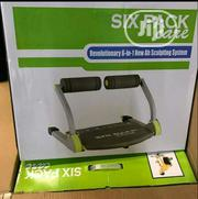 Six Pack Care   Sports Equipment for sale in Lagos State, Surulere