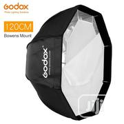 Godox 120com Octagon Umbrella   Accessories & Supplies for Electronics for sale in Lagos State, Ikeja