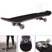 Quality Skateboard | Sports Equipment for sale in Lagos State, Yaba