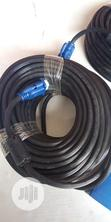 30 Miters VGA Cable | Accessories & Supplies for Electronics for sale in Lugbe District, Abuja (FCT) State, Nigeria