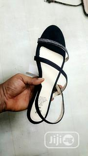 Flat Sandals | Shoes for sale in Lagos State, Alimosho