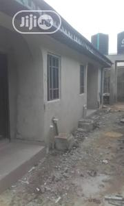 Newly Built Mini-flat In Ebute Ikd | Houses & Apartments For Rent for sale in Lagos State, Ikorodu