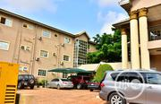 36 Rooms Hotel For Sale In Awka | Commercial Property For Sale for sale in Anambra State, Awka