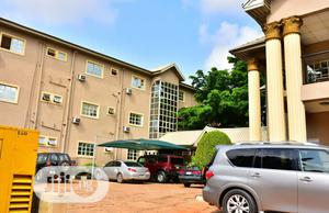 36 Rooms Hotel For Sale In Awka