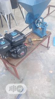 Grinding Machines | Manufacturing Equipment for sale in Abuja (FCT) State, Nyanya
