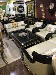 New Design Royal Chair. | Furniture for sale in Lagos State, Lagos Mainland
