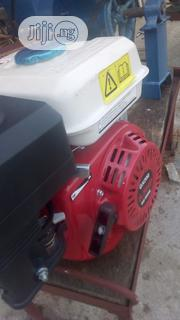 Honda Grinding Machines For Sale | Manufacturing Equipment for sale in Abuja (FCT) State, Nyanya