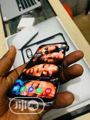 Samsung Galaxy S8 Plus 64 GB Silver | Mobile Phones for sale in Lagos State, Lagos Mainland