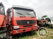 CNHTC Howo 2010 | Trucks & Trailers for sale in Lagos State, Ikeja