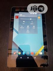 Asus Google Nexus 7 (2013) 16 GB Black | Tablets for sale in Lagos State, Lagos Mainland