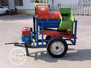 Maize Threshers Available | Manufacturing Equipment for sale in Abuja (FCT) State, Nyanya