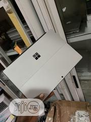 Microsoft Surface Pro 512 GB Gray | Tablets for sale in Lagos State, Lekki Phase 1