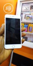 Apple iPhone 7 Plus 128 GB | Mobile Phones for sale in Ikeja, Lagos State, Nigeria