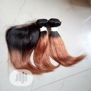💯 Luxurious Human Hair | Hair Beauty for sale in Abuja (FCT) State, Asokoro