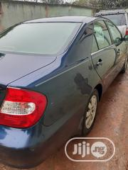 Toyota Camry 2004 Blue | Cars for sale in Anambra State, Awka South