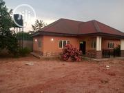 Newly Built 3 Bedroom Flat For Sale   Houses & Apartments For Sale for sale in Ondo State, Ondo