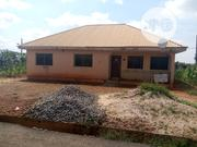 3 Bedroom Flat For Sale | Houses & Apartments For Sale for sale in Ondo State, Oka