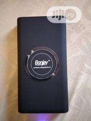 Wireless Charging Powerbank (10,000mah) | Accessories for Mobile Phones & Tablets for sale in Oyo State, Ibadan North
