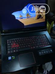 Laptop Acer Predator Helios 300 8GB Intel Core i7 HDD 1T | Laptops & Computers for sale in Lagos State, Lekki Phase 1