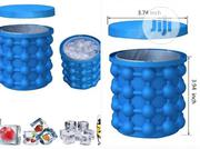 Ice Cube Maker   Home Accessories for sale in Lagos State, Lagos Island
