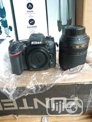 Nikon Dmm Lens | Photo & Video Cameras for sale in Lagos State, Lagos Island