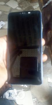 Tecno Spark 2 32 GB Blue | Mobile Phones for sale in Lagos State, Lagos Mainland