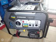 USA Standard Firman Gen 7.5kva ( 8910 ) | Electrical Equipments for sale in Lagos State, Lekki Phase 1