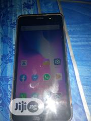 Itel S12 64 GB Gold | Mobile Phones for sale in Kwara State, Ilorin West