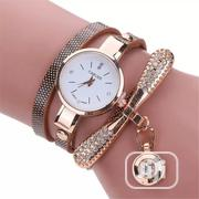 Female Bracelet Watch | Watches for sale in Oyo State, Ibadan