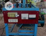 Fuelless Generator | Electrical Equipments for sale in Oyo State, Ido