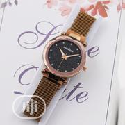 Female Magnetic Watch | Watches for sale in Oyo State, Ibadan