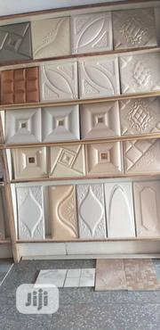 6D Wall Panel | Home Accessories for sale in Lagos State, Yaba