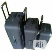 Swiss Polo Luggage Travel Box - 3sets | Bags for sale in Lagos State, Ikeja