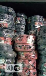 Electrical Materials And Cable | Electrical Equipments for sale in Lagos State, Lagos Island