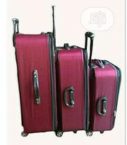 Swiss Polo Luggage Travel Bag - 3 Sets | Bags for sale in Lagos State, Gbagada