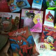 Kiddies Perfumes And Body Spray | Baby & Child Care for sale in Rivers State, Port-Harcourt
