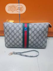 Men's Hand Bags | Bags for sale in Lagos State, Ajah