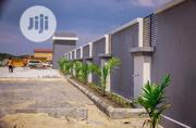 Plots of Land for Sale in a Very Good Estate | Land & Plots For Sale for sale in Lagos State, Ajah