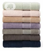 Ralph Lauren Bath Towels | Home Accessories for sale in Lagos State, Surulere