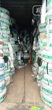 Brand New Tyres | Vehicle Parts & Accessories for sale in Abuja (FCT) State, Gudu