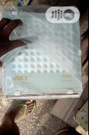 AKT Flood Light | Home Accessories for sale in Lagos State, Lagos Island