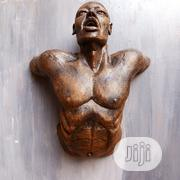 Cry For Freedom | Arts & Crafts for sale in Anambra State, Orumba
