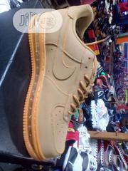 Quality Canvas Shoes | Shoes for sale in Lagos State, Lagos Island