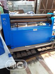 Electric Folding Machine | Manufacturing Equipment for sale in Lagos State, Ojo