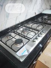 England Standard Gas Cooker. | Kitchen Appliances for sale in Lagos State, Orile