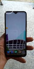 New Infinix Smart 3 Plus 32 GB Black | Mobile Phones for sale in Omuma, Rivers State, Nigeria