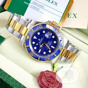 Rolex Blue Face | Watches for sale in Lagos State, Ajah